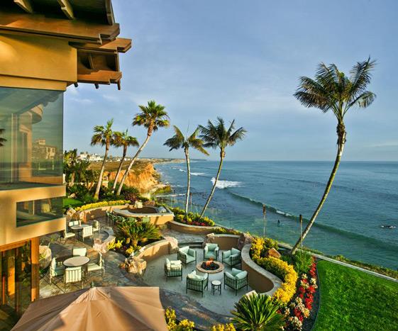 San Diego Condos For Sale Pacific Beach